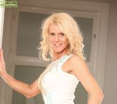 Diana Hot - Karup's Older Women 2