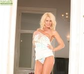 Diana Hot - Karup's Older Women 5