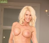 Diana Hot - Karup's Older Women 7