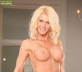 Diana Hot - Karup's Older Women 8