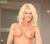 Diana Hot - Karup's Older Women 12