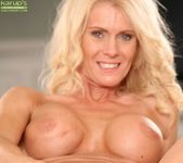 Diana Hot - Karup's Older Women 13