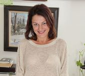 Ava Austin - Karup's Older Women 2