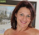 Ava Austin - Karup's Older Women 4