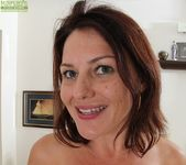 Ava Austin - Karup's Older Women 6