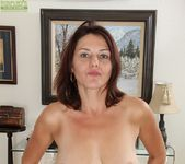 Ava Austin - Karup's Older Women 8