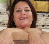 Ava Austin - Karup's Older Women 10