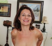 Ava Austin - Karup's Older Women 13