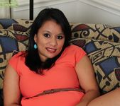 Lucey Perez - Karup's Older Women 9