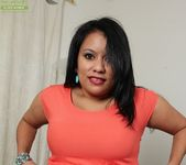 Lucey Perez - Karup's Older Women 10