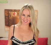 Alina Annelise - Karup's Older Women 3