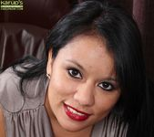 Lucey Perez - Karup's Older Women 5
