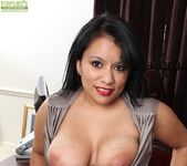 Lucey Perez - Karup's Older Women 8