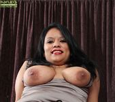 Lucey Perez - Karup's Older Women 12