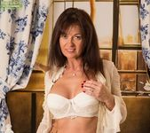 Lucy Heart - Karup's Older Women 3