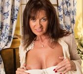 Lucy Heart - Karup's Older Women 4
