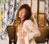Lucy Heart - Karup's Older Women 7