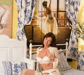 Lucy Heart - Karup's Older Women 8