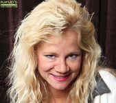 Ali Jones - naughty older woman 7