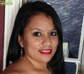 Lucey Perez - Karup's Older Women 2