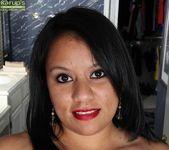 Lucey Perez - Karup's Older Women 6