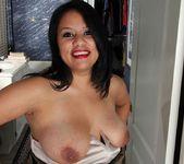 Lucey Perez - Karup's Older Women 10