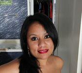 Lucey Perez - Karup's Older Women 13