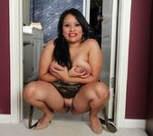 Lucey Perez - Karup's Older Women 14