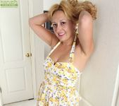 Roxy Jennings - Karup's Older Women 2