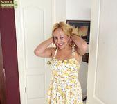Roxy Jennings - Karup's Older Women 3