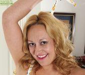 Roxy Jennings - Karup's Older Women 5