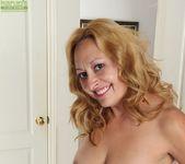 Roxy Jennings - Karup's Older Women 6
