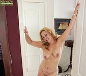 Roxy Jennings - Karup's Older Women 7