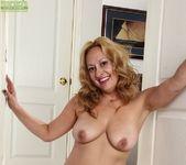 Roxy Jennings - Karup's Older Women 9