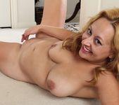 Roxy Jennings - Karup's Older Women 18