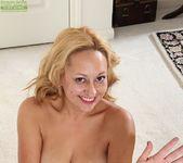 Roxy Jennings - Karup's Older Women 23