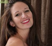 Stephanie Roberts - Karup's Older Women 13
