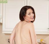 Sarah Shevon - Karup's Older Women 23