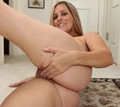 Kate Lynn - Karup's Older Women 9