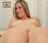 Kate Lynn - Karup's Older Women 10