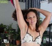 Stephanie Roberts - Karup's Older Women 4