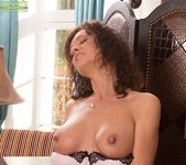 Lucy Heart - Karup's Older Women 10