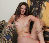 Stephanie Roberts - Karup's Older Women 6