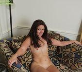 Stephanie Roberts - Karup's Older Women 16