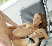 Sabrina Moore - 21 Sextury 21