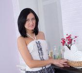 Sandy Rae - Pussy Massage - Anilos 3
