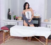 Sandy Rae - Pussy Massage - Anilos 6