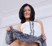 Sandy Rae - Pussy Massage - Anilos 12