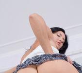 Sandy Rae - Pussy Massage - Anilos 14