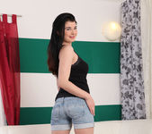 Lucy Li - Nubiles - Teen Solo 2